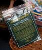 戈古尔多普 (Beddellium)-bedellium 香香印度亚洲族裔树脂香藏香尼泊尔