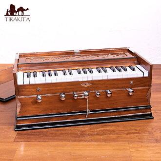 風琴鋼琴印度民族音樂鍵盤