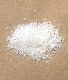 ココナッツファイン Coconut fine 【25gパック】 / TIRAKITA インド スパイス カレー エスニック アジアン 食品 食材 食器