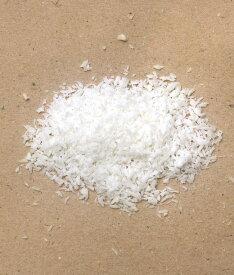 ココナッツファイン Coconut fine 【100gパック】 / ココナツ 椰子 ヤシ TIRAKITA インド スパイス カレー エスニック アジアン 食品 食材 食器
