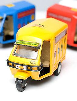 汽车汽车美和工作的印度-黄色 (维克拉姆) 玩具、 车辆、 汽车、 汽车、 汽车、 概述玩具