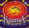 穿过Karma Trance Vale Music/