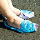Id shoe 593