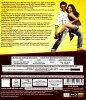 YAMLA 巴格拉邦迪 BD 印度電影 DVD 光碟藍光戲劇 2011