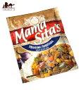 【調味料】 フィリピン料理 メニュードの素 Menudo Afritada 【MamaSita's】 / 料理の素 MamaSita's(ママシッター…