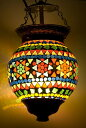 Id lamp 114