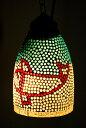 Id lamp 246