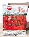 タイの紅茶 チャーポン 茶葉 【Number one brand】 【レビューで50円クーポン進呈&あす楽】
