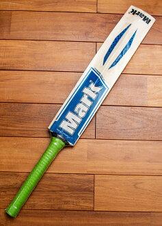 板球蝙蝠 — — 纪念 1200 限量版-| 运动绅士蟋蟀配件民族印度亚洲