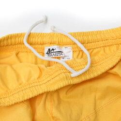 リラックスレギンスパンツ動きやすく心地の良い軽やかさ/メンズフリーサイズレディース春夏秋チュリダールチュリダギンスヨガウェアピラティスホットヨガyoga用品