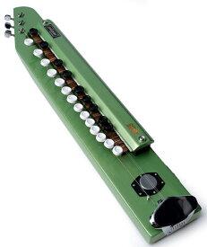 【送料無料】 インドの電気大正琴 / 楽器 弦楽器 民族楽器 インド楽器 エスニック楽器 ヒーリング楽器