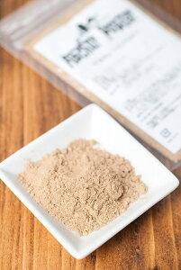 アムチュール(ドライマンゴー) パウダー Amchur Powder【20gパック】 / スパイス カレー TIRAKITA インド アジアン食品 エスニック食材