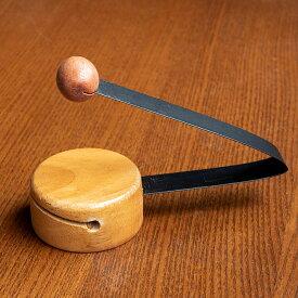 ソングロアン / ベトナム 楽器 打楽器 民族楽器 子供 インド楽器 エスニック楽器 ヒーリング楽器
