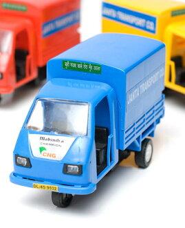 汽車汽車美和工作的印度-藍色 (恒達冠軍) 玩具、 車輛、 汽車、 汽車、 汽車、 概述玩具