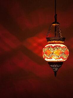 Tirakita rakuten global market ceiling colorful mosaic harlem ceiling colorful mosaic harlem lamp ethnic india asia sundry lamps arabian style lamps asian mosaic lamps lampshades lamp mozeypictures Image collections