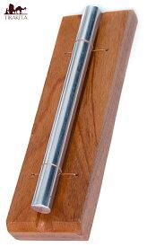 エナジーチャイム 16mm / 鉄琴 バリ 打楽器 レビューでタイカレープレゼント あす楽