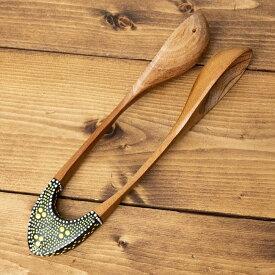 ボディーパーカッション / 民族楽器 打楽器 バリ インド楽器 エスニック楽器 ヒーリング楽器