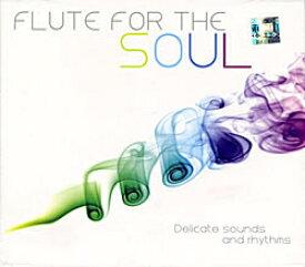 Ariel Kaima Future for Soul / バンスリ Sony Music インド CD インド音楽 民族音楽