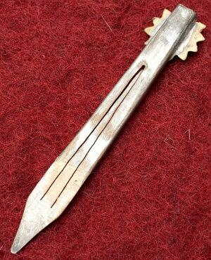 ネパールの真鍮製ベトナム式口琴 約9.5cm / 楽器 jew's harp jaw レビューでタイカレープレゼント あす楽