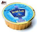 Fd arab 30