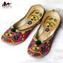 Id-shoe-414