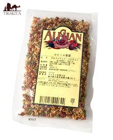 【パスタ】 アルファベット オーガニック 80g 【ALISHAN】 / 有機食品 穀物 ALISHAN(アリサン) 米 粉 豆 ライスペーパー エスニック アジアン インド 食材 食器