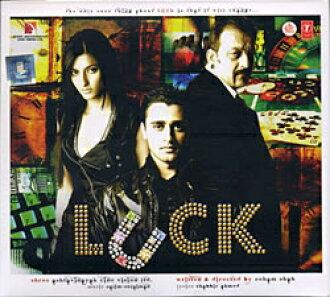 祝你好运 CD | 印度音乐音乐印度电影印度音乐民间音乐