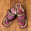 Id shoe 504