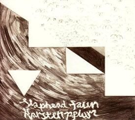 Karsten Pflum Slaphead Faun / Mindwaves Music アジアンマッシヴ ラウンジ チルアウト アンビエント トランス ゴア レイブ スオミ