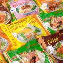 ベトナム フォー 【A One】 インスタント 麺(袋) 5個セット / ベトナム料理 インスタント麺 ベトナム食品 ベトナム…
