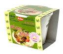 ベトナム・フォー インスタント カップ 【A-One】 ベジタブル味 ベトナム料理 調味料 インスタント麺 フィー 食品 食材 エスニック アジア インド