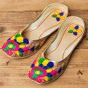 Id shoe 470