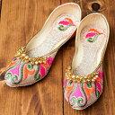 Id shoe 580