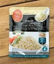 海南チキンライスの素 Fragrant Hainanese Chicken Rice Paste 【PRIMA TASTE】 / シンガポール 料理 海南ライス ハイ…
