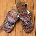 Id shoe 496