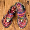 Id shoe 502