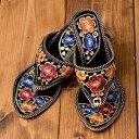 Id-shoe-507