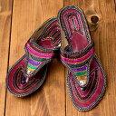 Id shoe 508