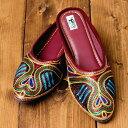 Id shoe 525
