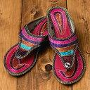 Id shoe 534
