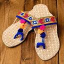 Id shoe 551