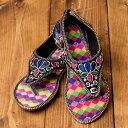 Id shoe 518