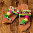 Id shoe 546