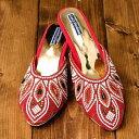 Id-shoe-563