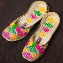Id shoe 462