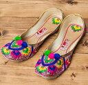 Id shoe 463