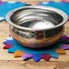 尼泊爾的ferutokosutakatorari鋪的東西茶杯玻璃杯印度紅茶少女啤酒杯茶杯咖啡印度族群亞洲食品食材