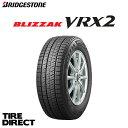 2020年製 日本製 VRX2 195/65R15 91Q 新品 ブリヂストン BLIZZAK BRIDGESTONE ブリザック VRX2 195/65-15 スタッドレ…
