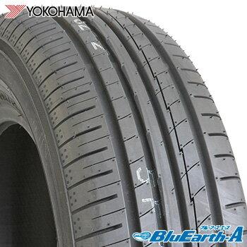 【2017年製】 225/40R19 ヨコハマ ブルーアース エース AE-50 サマータイヤ 1本 YOKOHAMA BluEarth 【3】