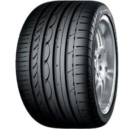 【新品】【乗用車用タイヤ】245/35R20 ヨコハマタイヤ ADVAN SPORT V103
